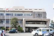 開成町民センター