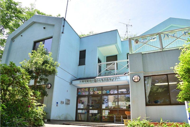 247038_11-01shinyurigaoka