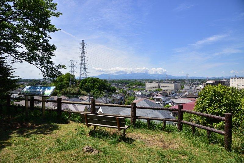 247041_17-01shinyurigaoka