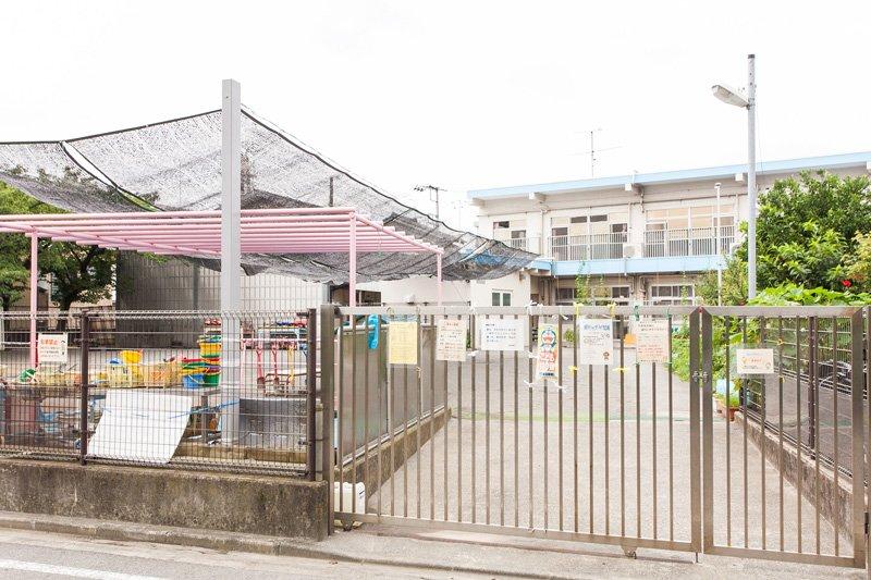 198926_06-01kawasakiogura