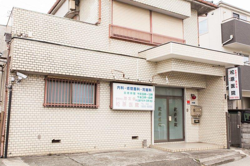 198935_15-01kawasakiogura