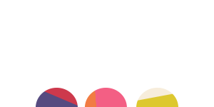 平塚で暮らす