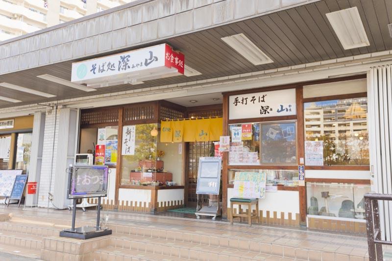 277768_41-1_hongodai