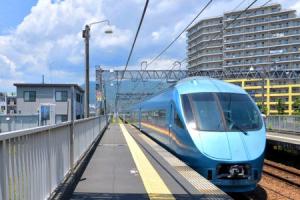 """「開成」駅西口にオープンした""""住まいの案内所""""に行ってきました!"""