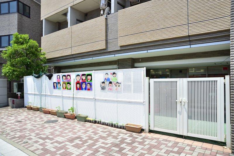 194902_08-01mizonokuchi