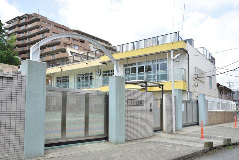 195258_04-01mizonokuchi