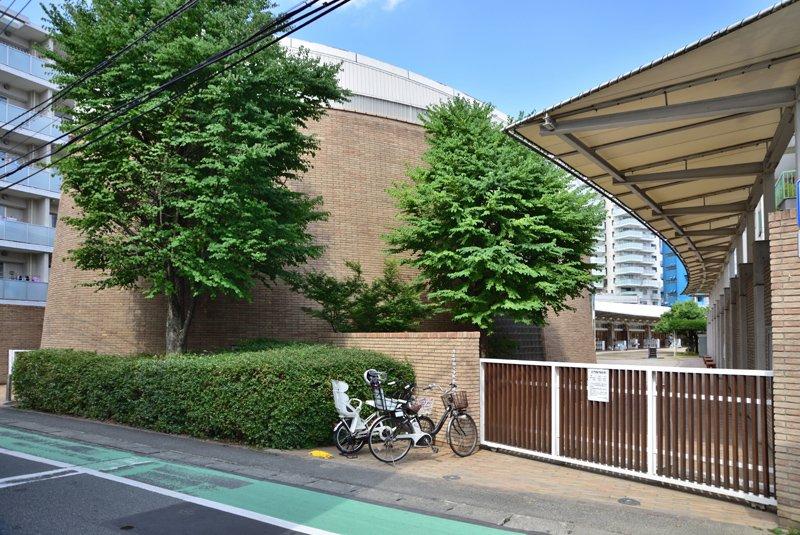 195296_05-01mizonokuchi