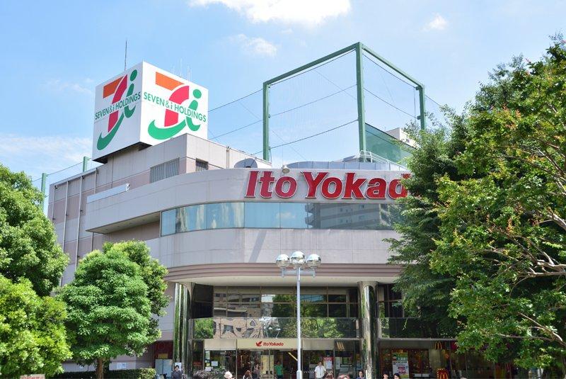 195344_23-01mizonokuchi