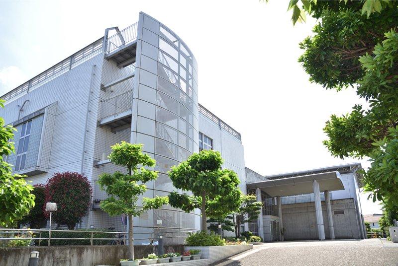 195358_30-01mizonokuchi