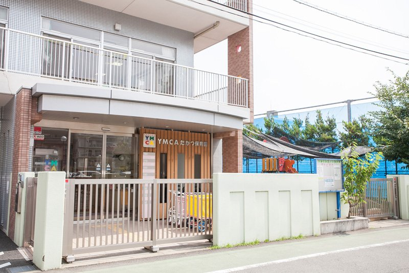 227825_08-01takatsu