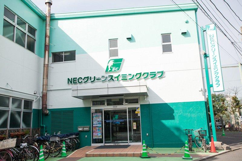 243381_25-02kuji