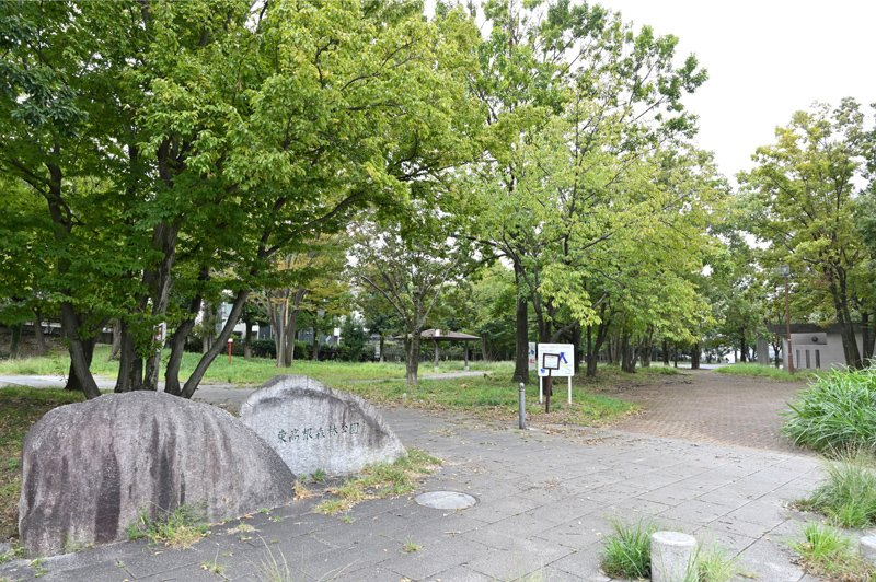 275255_18-02mizonokuchi1