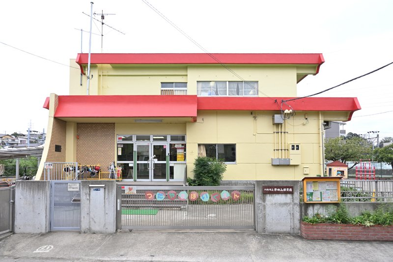 275346_06-01mizonokuchi