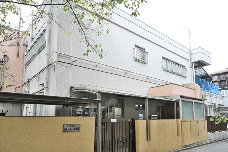 275452_08-01mizonokuchi