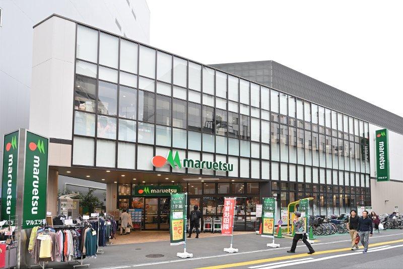 275455_27-01mizonokuchi