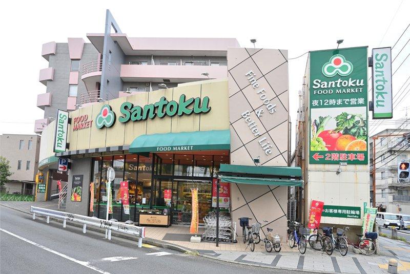 275456_28-01mizonokuchi