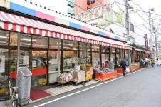 276188_21-01mizonokuchi