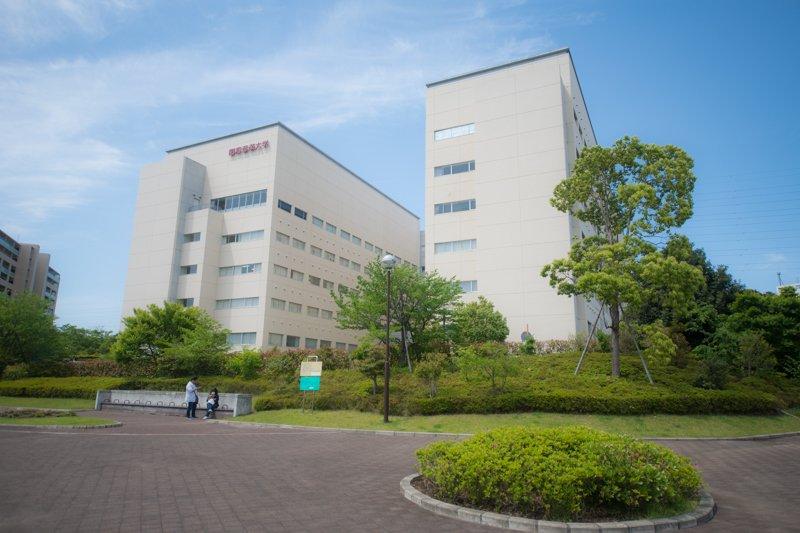 「昭和音楽大学」
