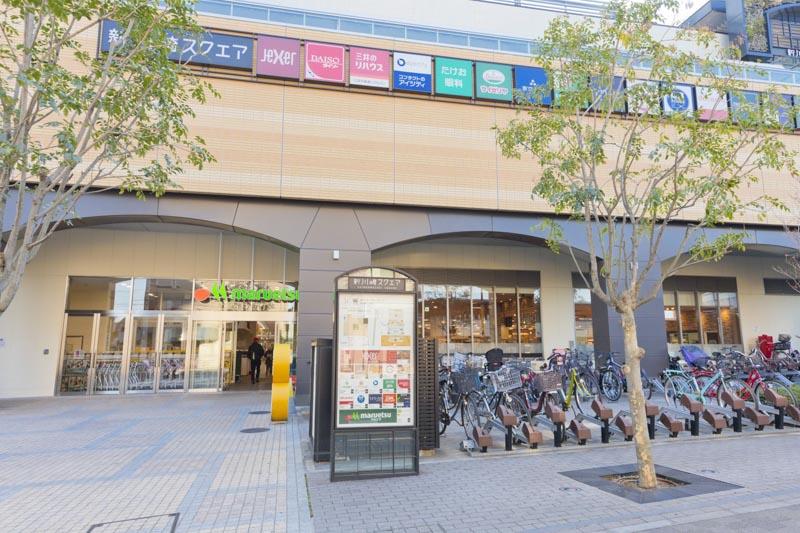 280682_11-11_shinkawasaki