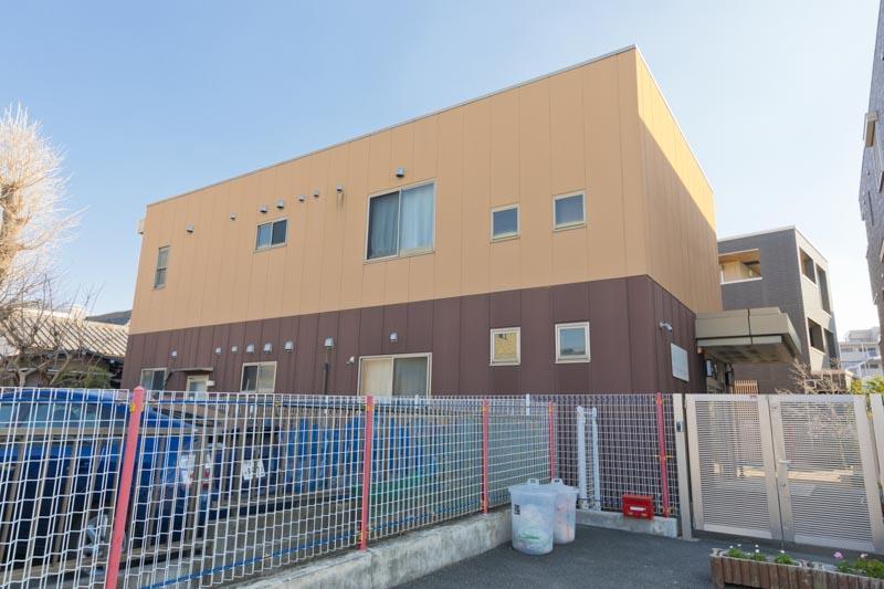 280685_4-1_shinkawasaki