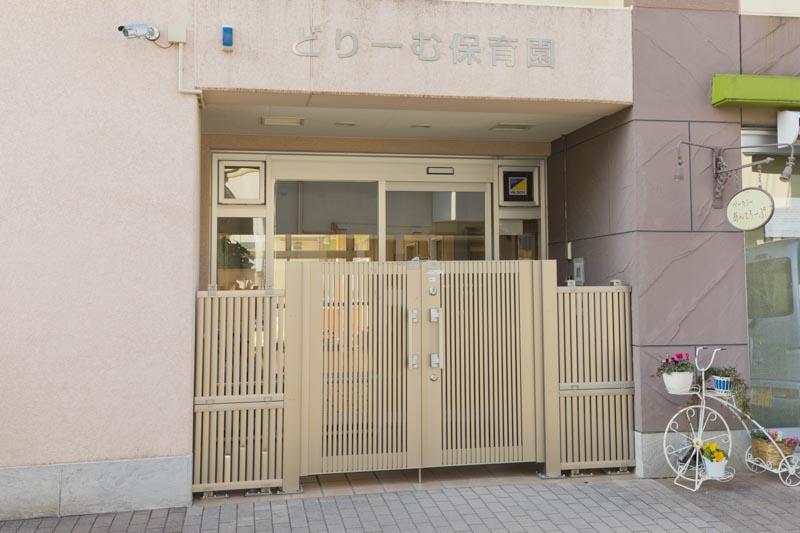 280828_3-1_shinkawasaki