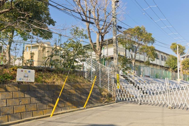 280829_6-1_shinkawasaki