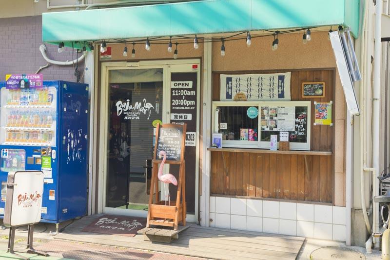 285018_22-1_shinkawasaki